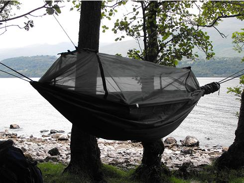 dd hammock   frontline model hammock   frontline model  rh   thebushcraftstore co uk